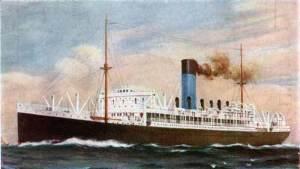 Steamships-UlyssesAndNestor-500
